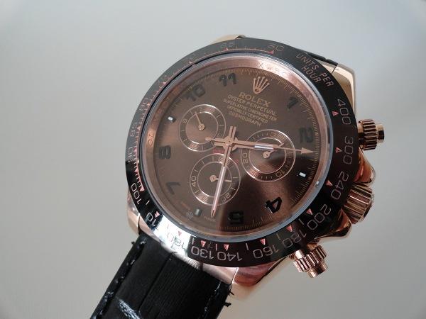 replicas de relojes rolex baratos