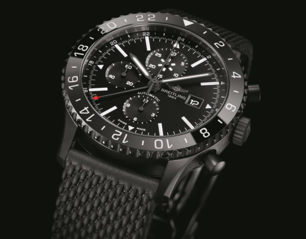 10e96fd39bd Réplicas De Relojes Breitling Chronoliner