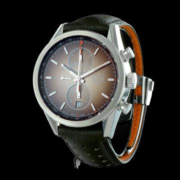 Replicas Relojes TAG HEUER Chrono Carrera 300 SLR