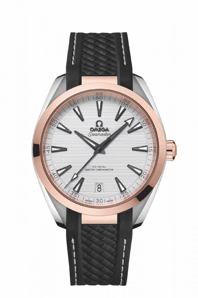 Omega Relojes De Imitacion