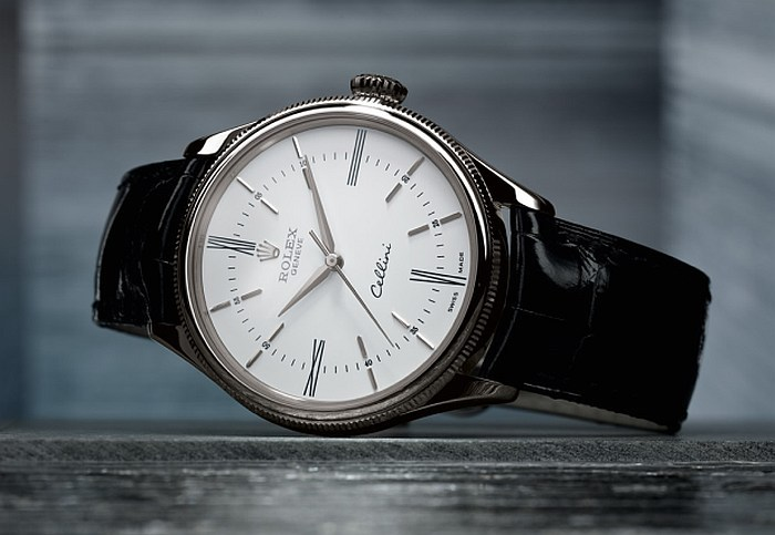 Replicas De Relojes Rolex Cellini