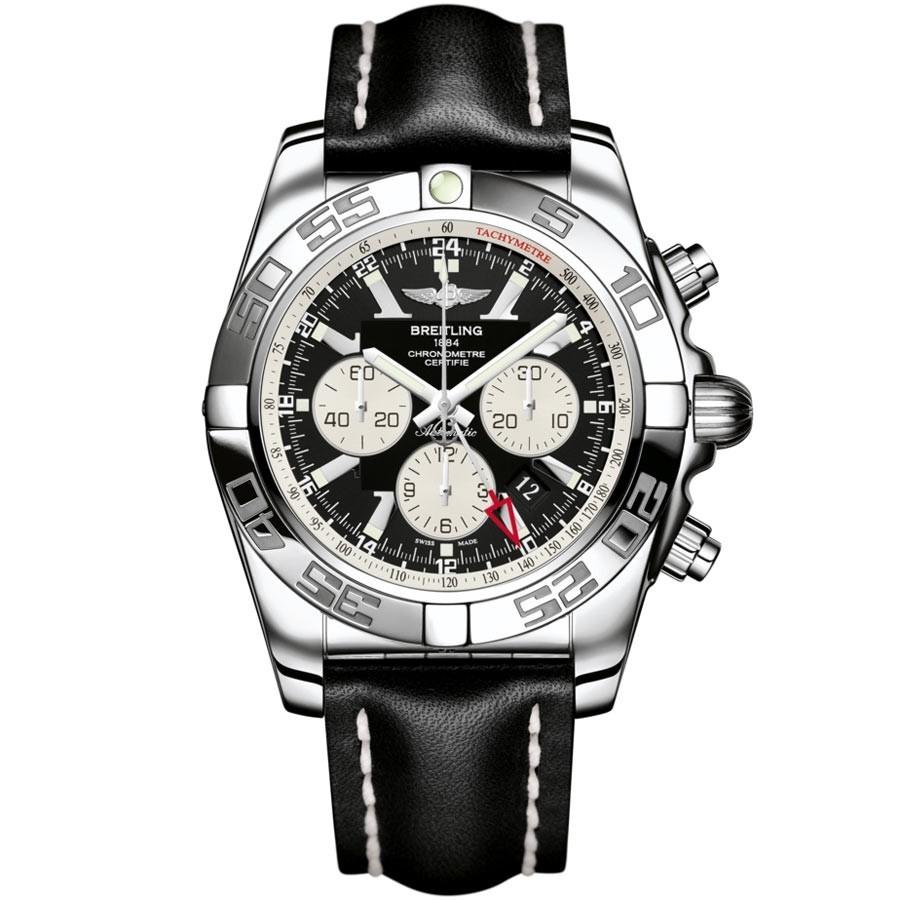 Breitling Chronomat Réplicas De Relojes, Accesorios Premier