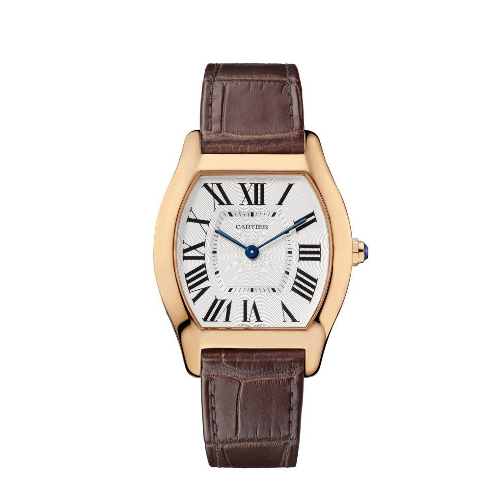 Cartier Replicas De Relojes De Lujo