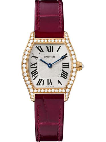 Cartier Tortue Relojes De Imitacion