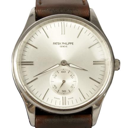 Patek-Philippe-Replicas-Relojes-Baratas
