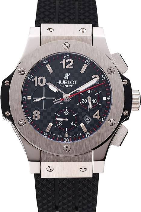 Suizo Hublot Big Bang Réplica