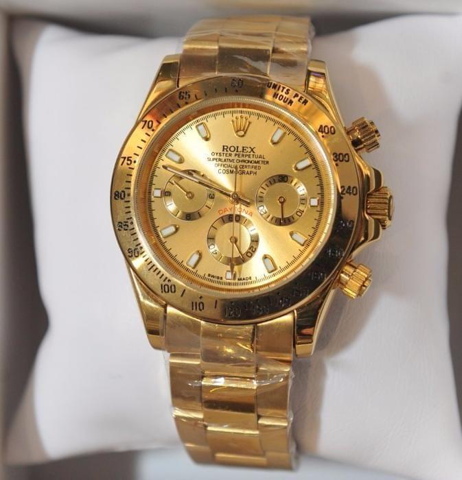 68a17ee39a99 La Mejor Réplica De Relojes Rolex Para Mujeres