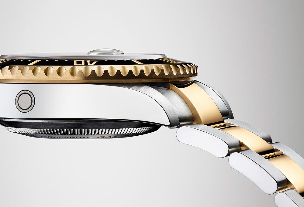 Rolex Oyster Perpetual Sea Dweller Replica